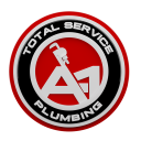A1 Total Service Plumbing